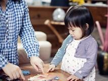 Bố mẹ chẳng cần làm gì nhiều, chỉ dạy con được 3 điều này thì dù đứa nào nhút nhát cũng sẽ trở nên tài giỏi hơn người