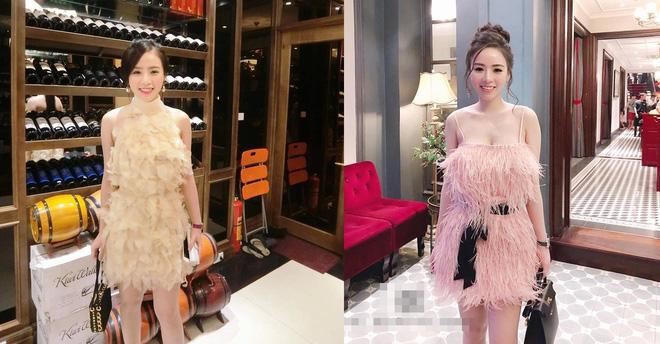 2 năm sau khi gây sốt MXH Trung Quốc, cô gái Việt làm chủ nhiều cửa hàng, check in nơi sang chảnh-3