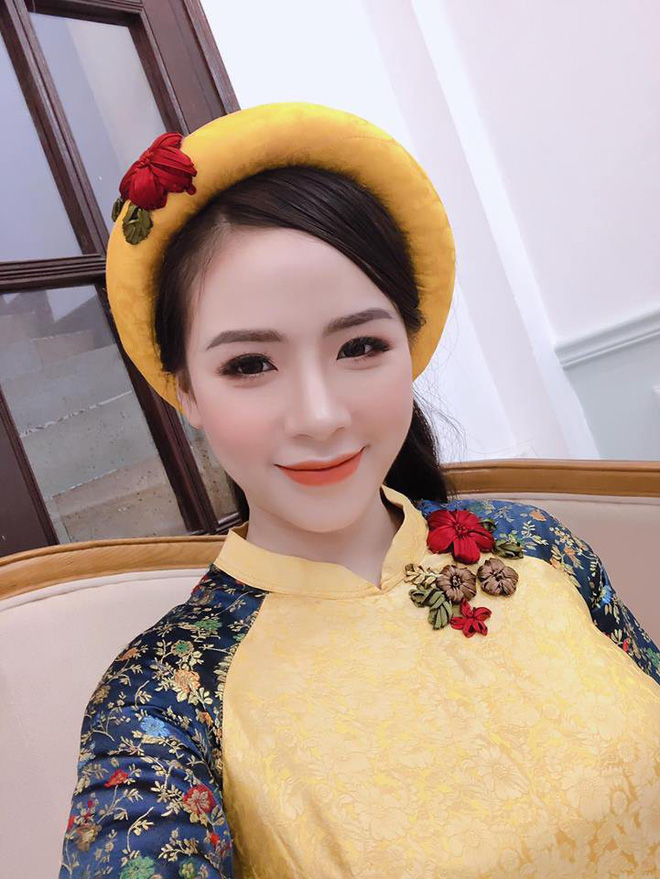 2 năm sau khi gây sốt MXH Trung Quốc, cô gái Việt làm chủ nhiều cửa hàng, check in nơi sang chảnh-9