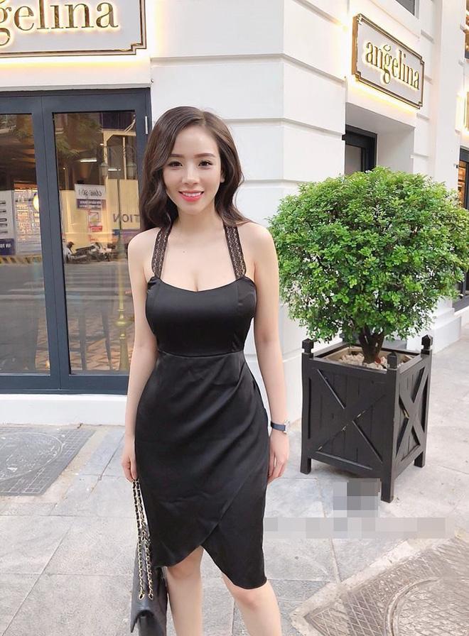 2 năm sau khi gây sốt MXH Trung Quốc, cô gái Việt làm chủ nhiều cửa hàng, check in nơi sang chảnh-10