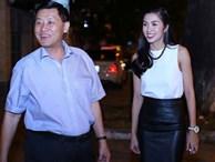 Bố chồng Hà Tăng sắp nhận gần 50 tỷ đồng tiền mặt