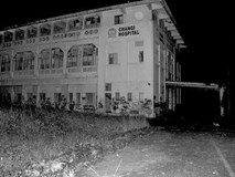 Bệnh viện ma nổi tiếng nhất Singapore: Từ lời đồn rùng rợn đến trải nghiệm kinh hoàng của thợ săn ma