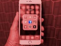 Sự cố 50 triệu tài khoản Facebook bị hack chỉ ra một thực tế rất nghiêm trọng về thói quen sử dụng Internet của chúng ta