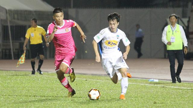 Lý do cầu thủ HA Gia Lai vẫn được HLV Park Hang Seo tin dùng-1