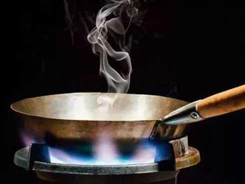 5 thói quen nấu nướng gây ung thư, 90% người Việt đang mắc phải-1