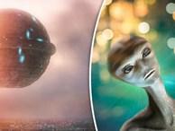 Bật mí 'điểm nóng' dễ chạm trán người ngoài hành tinh nhất thế giới