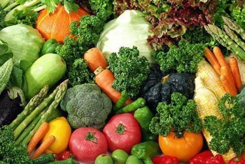 Chiêu độc giúp chị em bảo quản rau củ tươi ngon cả nửa tháng liền tránh lãng phí-2
