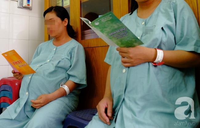 Mẹ mắc bệnh hiểm này khi mang thai vô tình đe dọa tính mạng của con: Cảnh báo căn bệnh gây biến dạng xương, tử vong trẻ sơ sinh-3