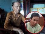 Hà Nội: Chồng bóp cổ vợ tử vong, viết lên bụng hai chữ phản bội-2