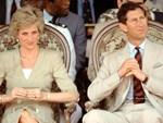 Không phải bà Camilla, đây mới chính là thành viên Hoàng gia chán ghét Công nương Diana ra mặt, đến dự lễ tang cháu dâu cũng không thèm cúi đầu-5