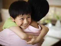 Quy tắc 3 phút mà bố mẹ nào cũng cần biết khi dạy con cái