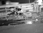 Bia kèm lạc: Chiêu cắt cổ khách của đại lý ô tô-2