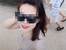 Giận chồng, vợ trẻ chặn facebook bỏ về ngoại 2 tháng, đến khi mở lại, chồng đã thay ảnh người yêu cũ