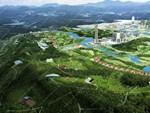 Resort 3.000 tỷ nhà chồng Thu Thảo: Bất ngờ người gửi 'tâm thư' tới Thủ tướng-4