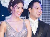 Đãi tiệc ở khách sạn 5 sao, thực đơn đám cưới của Lan Khuê và ông xã có gì đặc biệt?