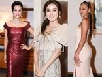 4 cô dâu đẹp nhất Vbiz năm 2018: Mỗi người một vẻ nhưng vẫn có điểm chung nhan sắc, tinh ý một chút là nhận ra ngay-16