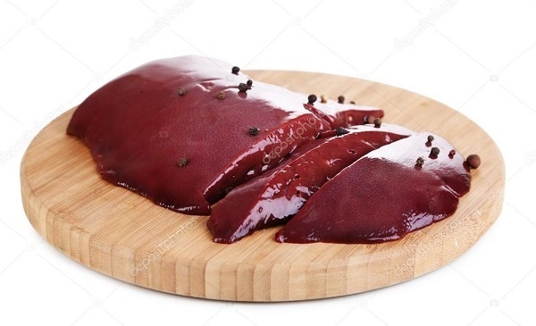 Làm sạch và khử hết mùi hôi của lòng heo, thịt cá chỉ nhờ những mẹo vặt cực đơn giản-3