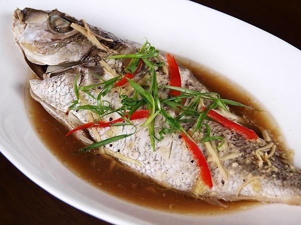 Làm sạch và khử hết mùi hôi của lòng heo, thịt cá chỉ nhờ những mẹo vặt cực đơn giản-4
