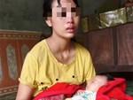 Nghi vấn bé gái 5 tuổi bị hàng xóm xâm hại tình dục nhiều lần-3