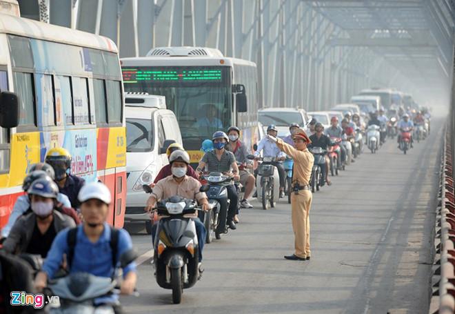 Hà Nội cấm 10 tuyến phố phục vụ quốc tang nguyên Tổng bí thư Đỗ Mười-1