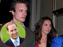 Hé lộ người đàn ông duy nhất khiến Hoàng tử William