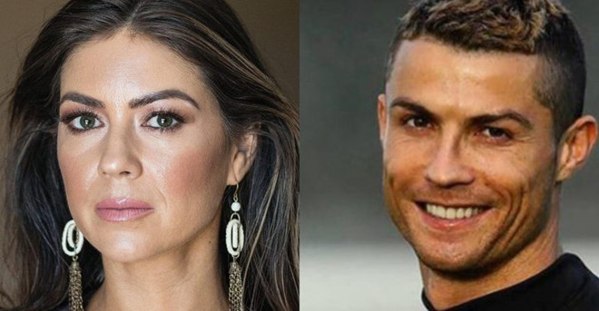 Xuất hiện thêm một nhân vật từng tố cáo Ronaldo hiếp dâm-1