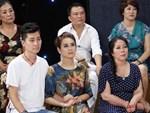 Lâm Khánh Chi chia sẻ về đám cưới bị lỗ mà ai cũng cười: 650 người nghĩ sao đi có 350 bao thư vậy trời-3