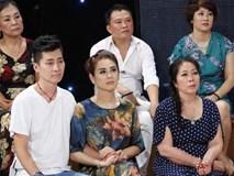 Lâm Khánh Chi sợ mất chồng khi nhờ người