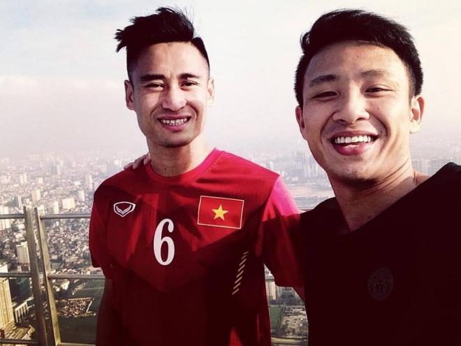 Sau 5 năm, cuộc sống của hiện tượng Running man Vũ Xuân Tiến thay đổi không ngờ-6