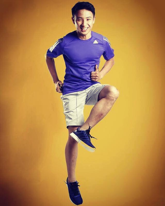Sau 5 năm, cuộc sống của hiện tượng Running man Vũ Xuân Tiến thay đổi không ngờ-10