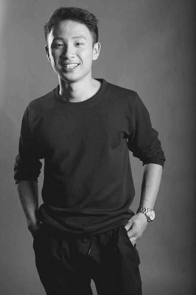 Sau 5 năm, cuộc sống của hiện tượng Running man Vũ Xuân Tiến thay đổi không ngờ-12