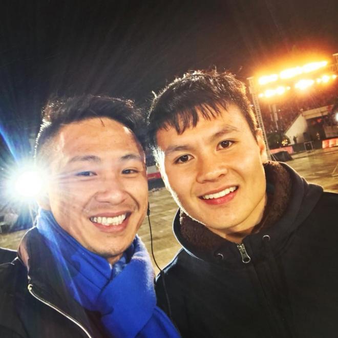 Sau 5 năm, cuộc sống của hiện tượng Running man Vũ Xuân Tiến thay đổi không ngờ-7