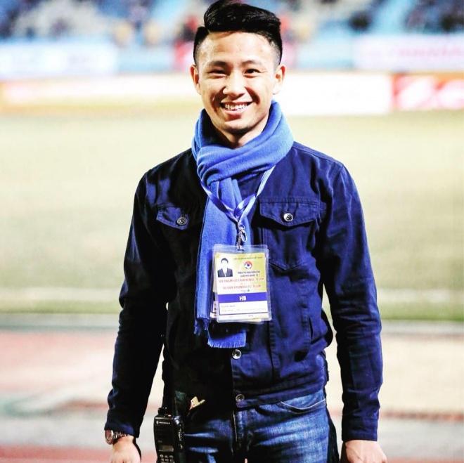 Sau 5 năm, cuộc sống của hiện tượng Running man Vũ Xuân Tiến thay đổi không ngờ-9