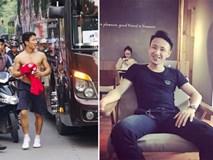 Sau 5 năm, cuộc sống của hiện tượng 'Running man' Vũ Xuân Tiến thay đổi không ngờ