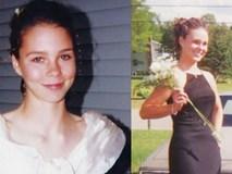 Vụ mất tích bí ẩn của Maura Murray và 3 câu hỏi gây ám ảnh suốt 14 năm qua chưa một lời giải thích
