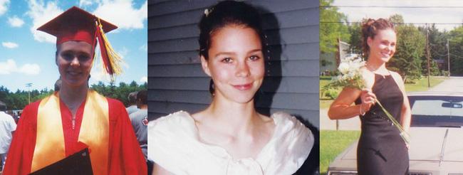 Vụ mất tích bí ẩn của Maura Murray và 3 câu hỏi gây ám ảnh suốt 14 năm qua chưa một lời giải thích-1