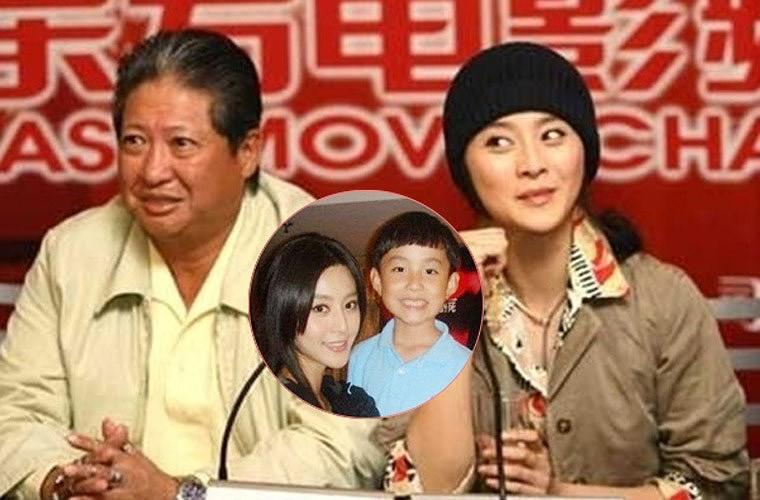 Hoàn Châu Cách Cách là siêu phẩm dính dớp, ai cũng vướng scandal rúng động trừ 1 nhân vật duy nhất-9