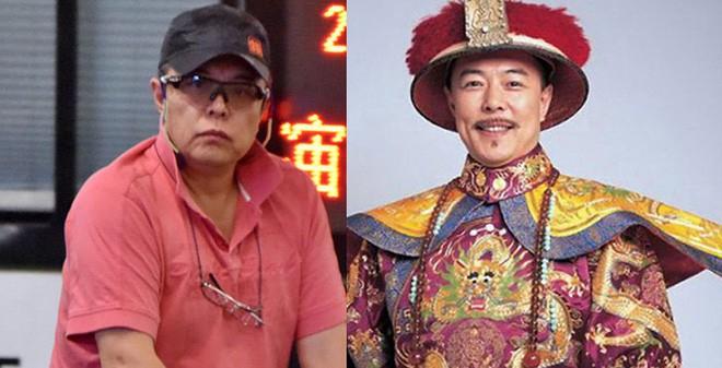 Hoàn Châu Cách Cách là siêu phẩm dính dớp, ai cũng vướng scandal rúng động trừ 1 nhân vật duy nhất-12