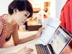Buôn thúng bán mẹt online, nữ nhân viên ngân hàng kiếm thêm vài trăm triệu/năm-6