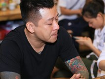 Đại diện Sở VH-TT Hà Nội cũng không biết lý do vì sao liveshow Tuấn Hưng bị hủy ngay phút 89