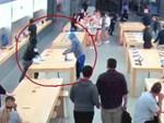Lộ ảnh Apple Store sắp mở ngay hàng xóm Thái Lan, tha hồ sắm iPhone mới cực nhanh mỗi khi ra mắt-4