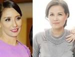 Ngắm nhan sắc và style của các bà mẹ mới hiểu vì sao các bông Hậu của Vbiz lại xinh đẹp duyên dáng đến vậy-36