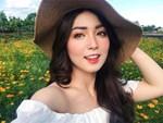 Những tấm lưng gãy nhìn là mê của các người đẹp Á châu-21