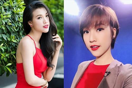 Để tóc tomboy, Tóc Tiên, Miu Lê lên đời nhan sắc, Tăng Thanh Hà có gì đó sai sai-2