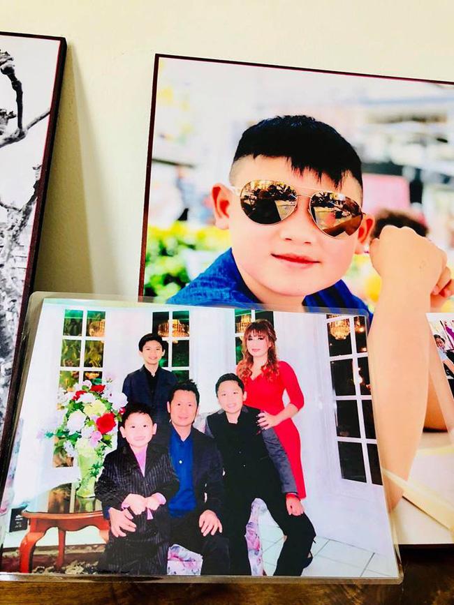 Mối quan hệ thật sự giữa Bằng Kiều và Trizzie Phương Trinh sau 5 năm ly hôn được tiết lộ-1