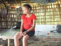 Trà Vinh: Bắt khẩn cấp kẻ làm thiếu nữ 15 tuổi có thai, gia đình đau đớn làm đơn tố cáo