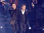 UBND quận Ba Đình ra thông báo chính thức về việc dừng show của Tuấn Hưng-3
