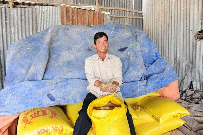 Trang trại đáng sợ ở Bạc Liêu: Nỗi khiếp đảm đáng giá 2 triệu USD-1