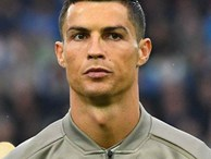 'Chưa tránh được vỏ dưa lại gặp thêm vỏ dừa': Ronaldo bị cáo buộc hiếp dâm một người phụ nữ khác