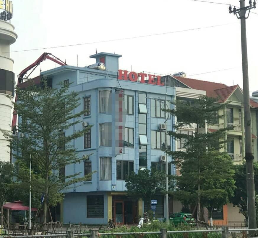 Mức án vụ dâm ô tập thể nữ sinh lớp 9 ở Thái Bình có thể lên đến tù chung thân hoặc tử hình-2